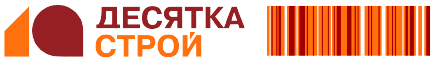 Desyatka-stroy — a leading supplier of finishing materials in Belarus