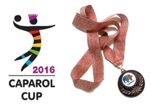 medal_cup